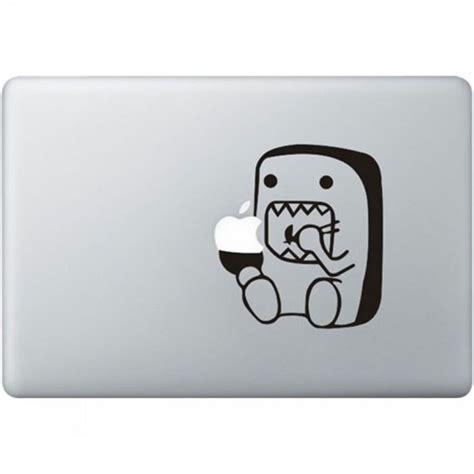 Beste Macbook Aufkleber by 13 Besten Macbook Aufkleber Bilder Auf Pinterest Macbook