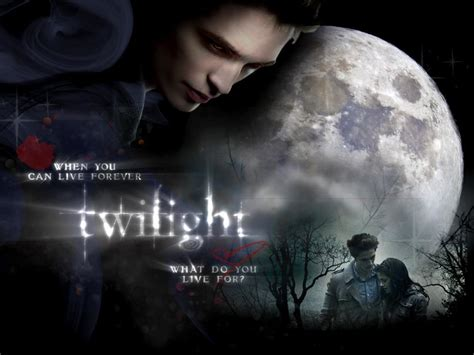20 Guys Of The Twilight Series by Twilight Wallpapers Twilight Guys Photo 2532508 Fanpop