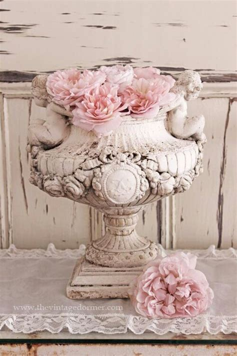 shabby chic style decorating 2314 best shabby chic decorating ideas images on