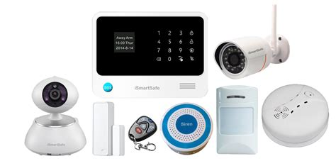 best home security cameras for defining a style series