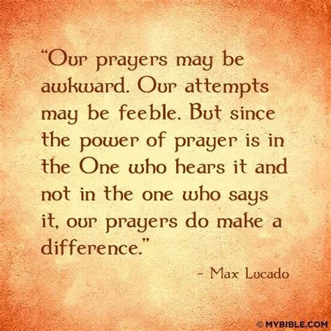the power of praying through fear prayer and study guide books believe in the power of prayer feeling spiritual