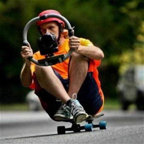 Turquoise Jeep Productions 17 Best Images About Longboarding Tips Tricks On