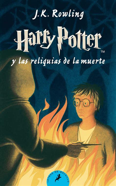 libro muerte entre lneas spanish harry potter sue 241 os de papel