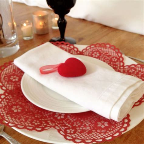 valentine dinner table decorations 1000 images about valentines day tablescapes and more on