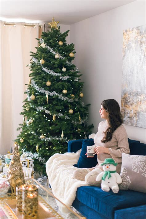decorating your home for the holidays 10 easy ways to decorate your house for the holidays