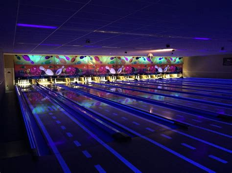 winter garden bowling alley family bowl in winter garden family bowl