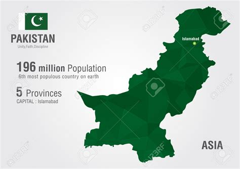 where is pakistan on the map pakistan on world map roundtripticket me