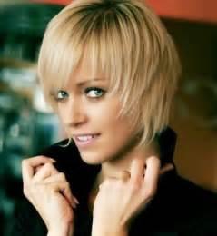 modele de coupe cheveux court coupe cheveux court 2016
