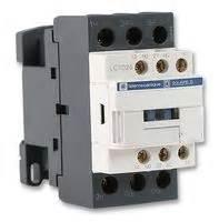 lc1d25b7 schneider electric telemecanique contacteur s 233 rie tesys d 25 a rail din surface