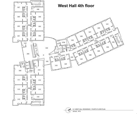 babson college dorm floor plans babson college floor plans 28 images babson college