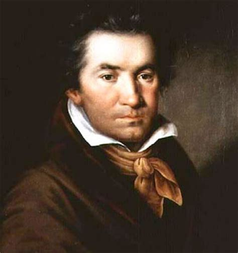 beethoven biography encyclopedia biography of ludwig van beethoven his life and achievements