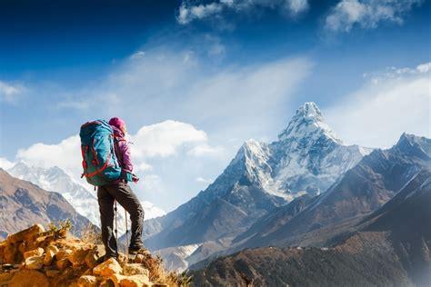 Dupa Tibet Hio Herbal Himalayan himalayas top destination for trekkers tr