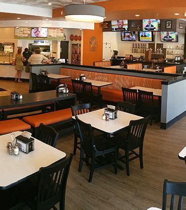 table pizza rohnert park 89 best restaurant flooring design inspiration images on