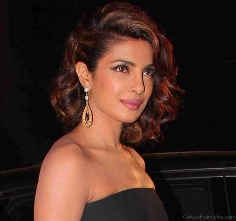 priyanka chopra haircut name in dostana priyanka chopra in dostana haircut name haircuts models