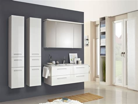bathrooms aberdeenshire pelipal bathrooms in aberdeenshire angus
