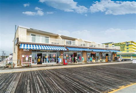 houses for sale in north wildwood nj north wildwood nj commercial real estate re max