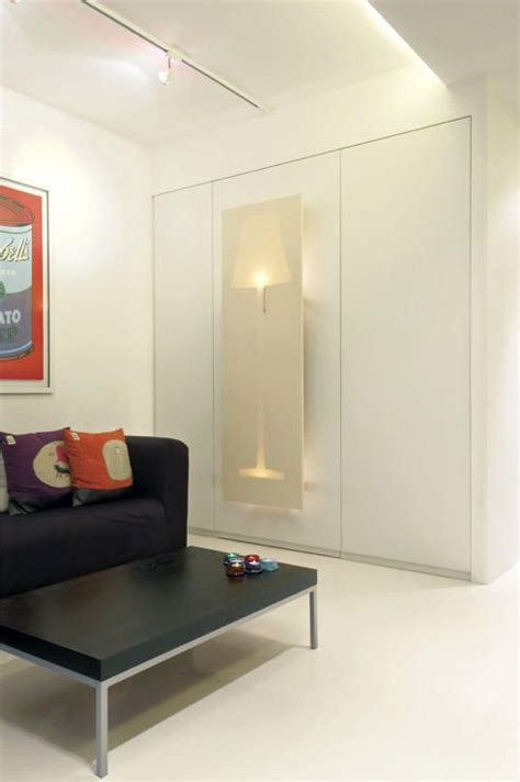 Interior Design For Living Rooms by 7 Clever Ways To Hide Your Bomb Shelter Interior Design