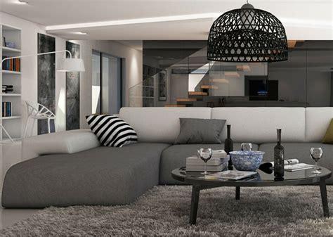 canape banquette pas cher home design architecture