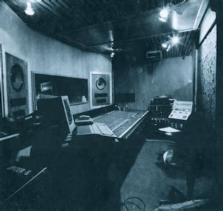 Out Of The Blues Original the site of out of the blue studios oasis recorded their demo here inspiral carpets