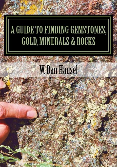 finding diamonds in dungeons books gemhunter s guide to diamonds and their mineralogy