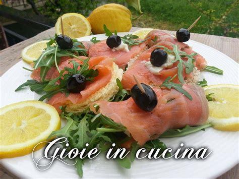 come cucinare il salmone a fette ricerca ricette con antipasto con salmone affumicato