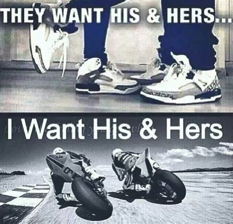 Biker Chick Meme - 1000 images about biker life on pinterest gsxr 750