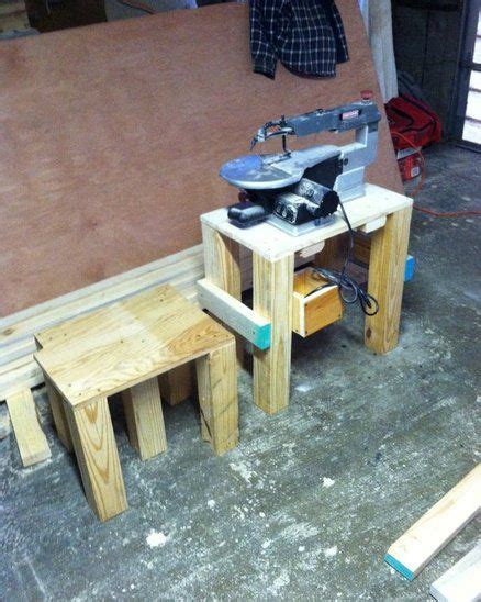 scroll saw bench plans 1000 ideas about scroll saw blades on pinterest scroll