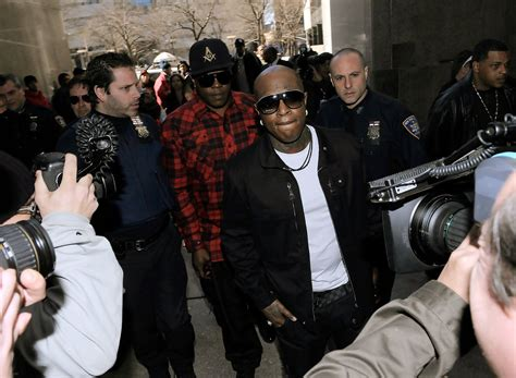 Birdman Criminal Record Birdman Photos Photos Lil Wayne Arrives In Court For