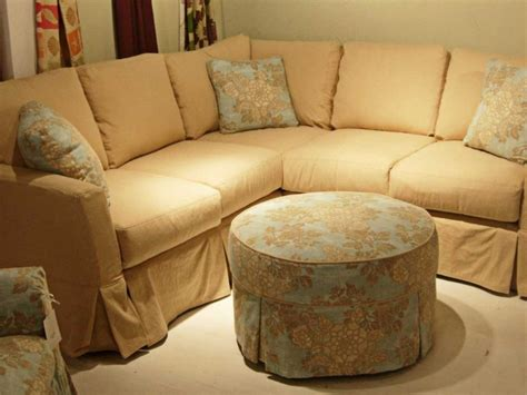 living room furniture covers l shaped sofa covers for the living room luxury all