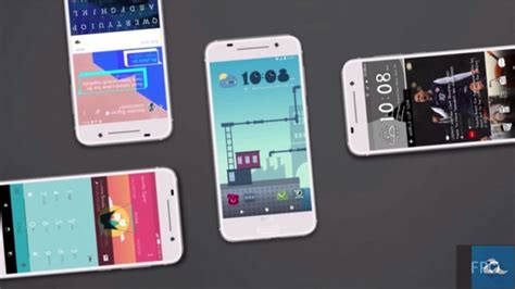 Promo Tahun Baru Xiaomi Redmi Note 4 Pro 4x 3gb 32gb 3 32 Gb htc akan mengurangkan jumlah pengeluaran peranti baru ke