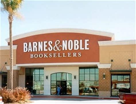 Barnes And Noble Pasadena barnes noble pasadena pasadena tx