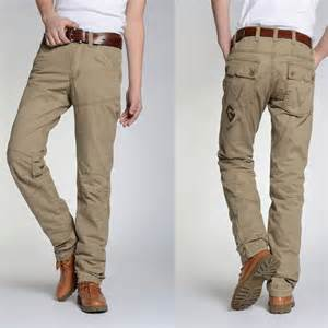 khaki colored cargos climalite soccer elastic waist for adults
