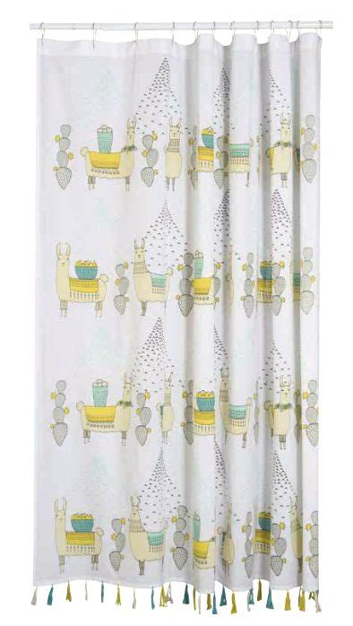 danica studio odyssey shower curtain 43 best images about danica and now designs awesome stuff