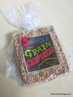 whole grains for vegans vegan at trader joe s on vegans mango and grains