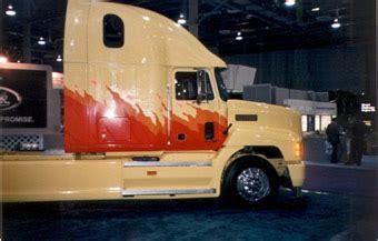 international truck show las vegas us trucks4
