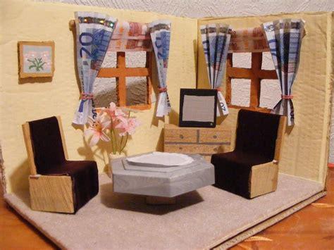 Idee Wohnzimmer 4428 by 131 Besten Creativ Ways To Gift Money Bilder Auf