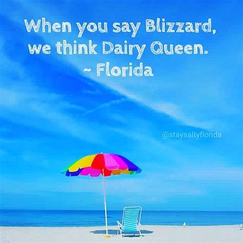 buy a boat south florida best 25 florida humor ideas on pinterest florida funny