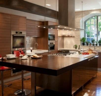 küche renovieren ideen k 252 che modernisieren ideen k 252 che modernisieren