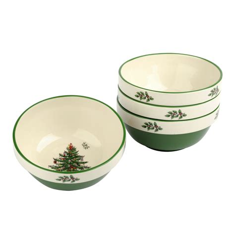 spode tree 12 set spode tree stacking bowls set 28 images spode tree