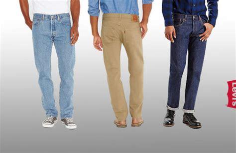 Harga Sepatu Levis 501 daftar harga celana levis terbaru februari 2019