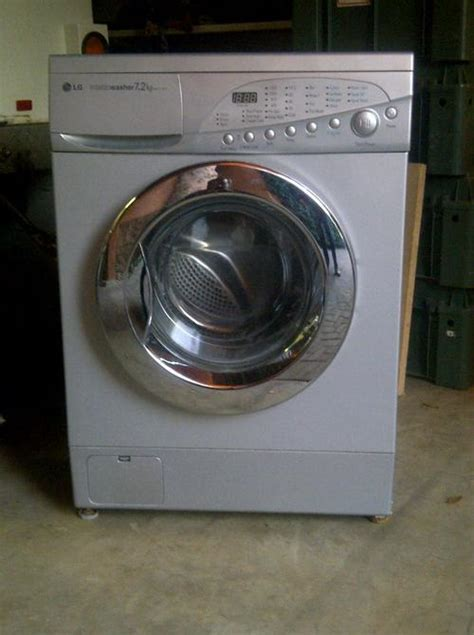 Front Load Washer Leaking From Door Lg Front Load Washer Leaking From Door Washer Mesmerizing Lg Front Load Washer Leaking Lg
