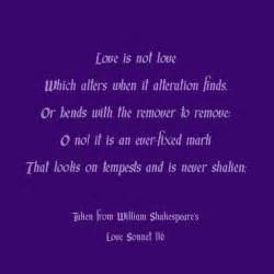 Quotes About Gods Love by Quotes About Gods Love Quotesgram