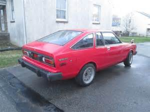 1981 datsun 210 for sale 1979 datsun 210 b310 hatchback 2 door for sale photos