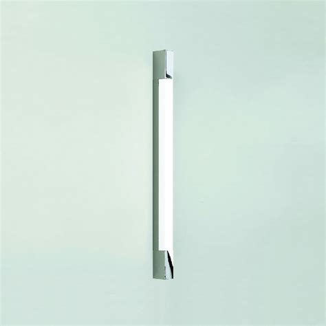 Bathroom Lighting Centre Astro 0667 Romano 600 Bathroom Wall Light 60cm Bathroom Lighting Centre