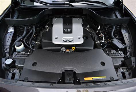 how does a cars engine work 2010 infiniti g user handbook 100 hot cars 187 infiniti fx35