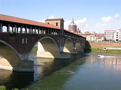 natura si pavia 7 irresistible reasons to come discover the oltrep 242