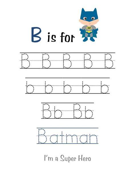 heroes printable worksheets preschool printables printables and heroes on pinterest