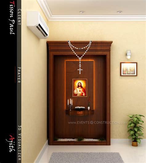 christian prayer space designs pictures prayer room design kerala christian homes joy studio