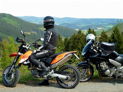 Motorrad News Sauerland by Sonderausgabe Quot Motorrad News Quot Sauerland