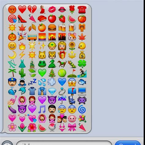 emoji rainbow emoji rainbow smile pinterest